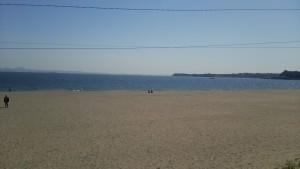 三浦海岸画像2