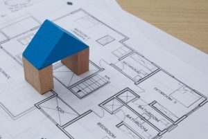 建築図面画像