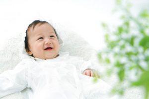 イメージ画像赤ちゃん写真