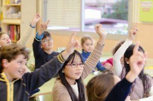 子供教室イメージ画像