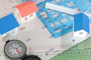地図イメージ画像