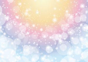 光のイメージ画像