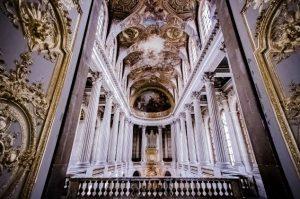 宮殿イメージ画像