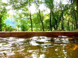 温泉※イメージ画像