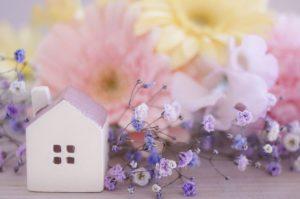 家イメージ画像