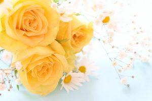 花束イメージ画像